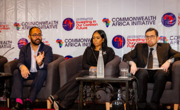 The Africa Forum London 2019